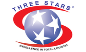 Three Stars Logistics