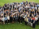 WFN Member Meeting Spain 2018